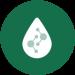 icon_geophysics