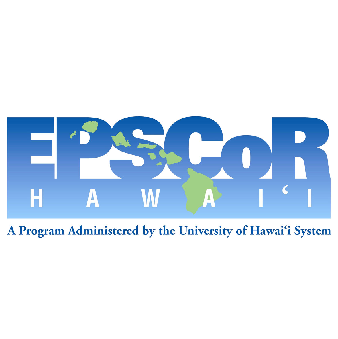 epscor logo graphic