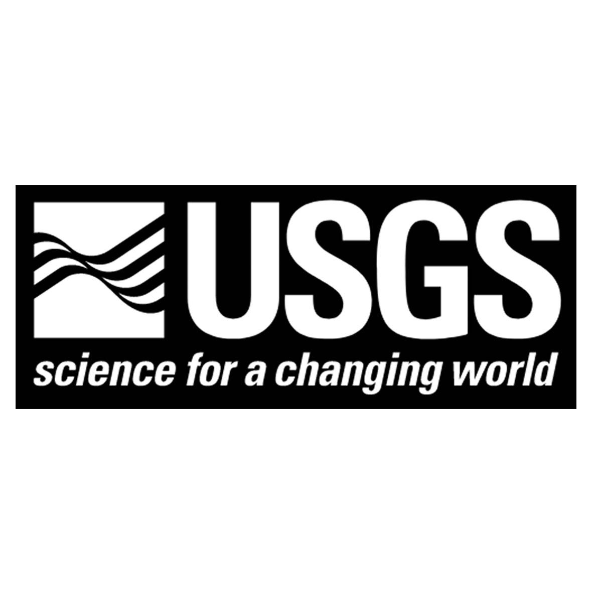 usgs logo graphic